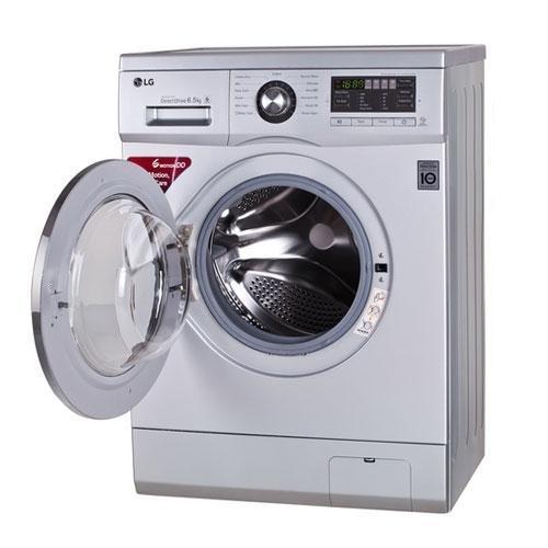 تعمیرات ماشین لباسشویی در شاهین شهر