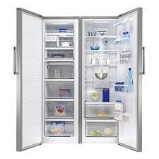 یخچال برانت