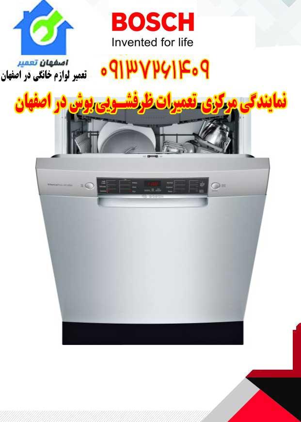 ظرفشویی