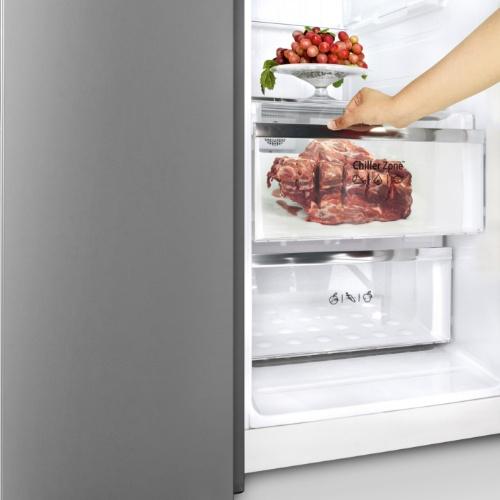 یخچال اسنوا خوبه ؟