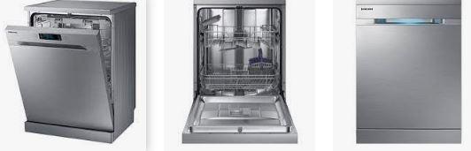 نمایندگی تعمیر ماشین ظرفشویی سامسونگ