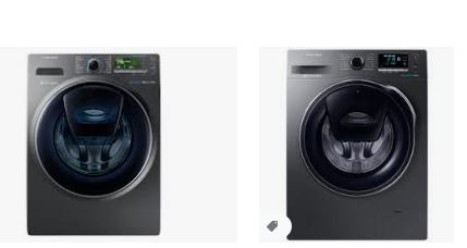 نمایندگی تعمیر ماشین لباسشویی سامسونگ